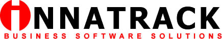 Innatrack ERP Software